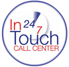 InTouch Call Center