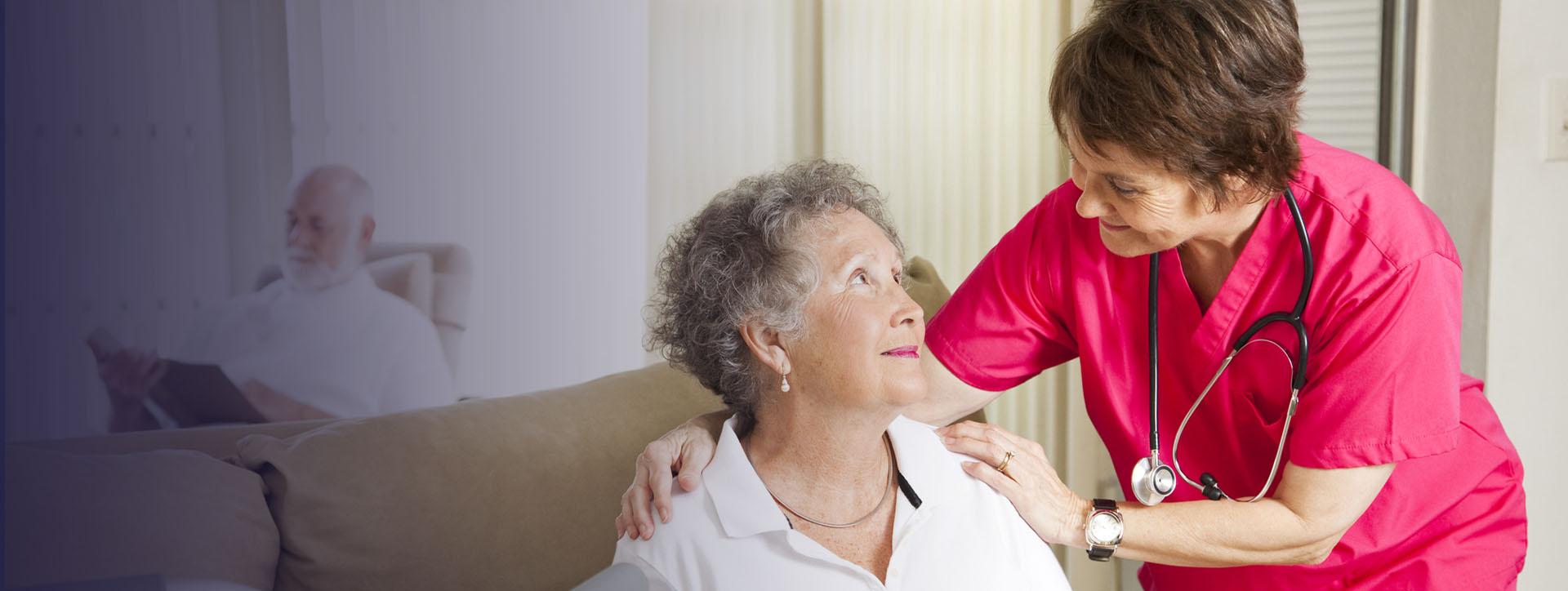 Header-hospice